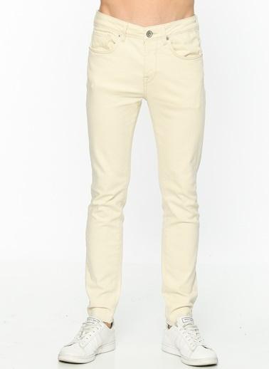 Jean Pantolon | Skinny-Selected